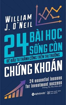 24-bai-hoc-song-con-de-dau-tu-thanh-cong-tren-thi-truong-chung-khoan-PDF