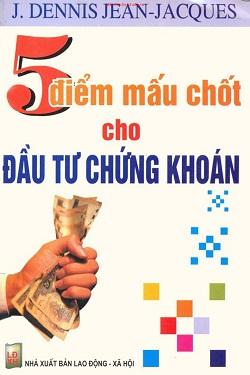 5-diem-mau-chot-cho-dau-tu-chung-khoan-pdf