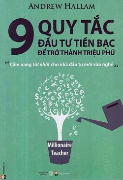 9-quy-tac-dau-tu-tien-bac-de-tro-thanh-trieu-phu-pdf