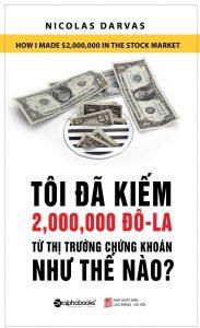 toi-da-kiem-duoc-2-trieu-do-la-tu-thi-truong-chung-khoan-nhu-the-nao