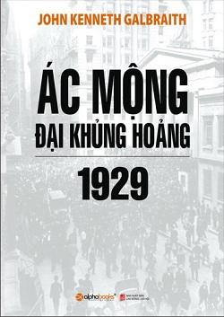 ac-mong-dai-khung-hoang-1929-pdf