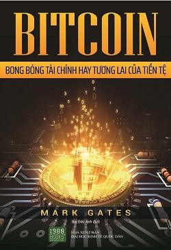 bitcoin-bong-bong-tai-chinh-hay-tuong-lai-cua-tien-te-pdf