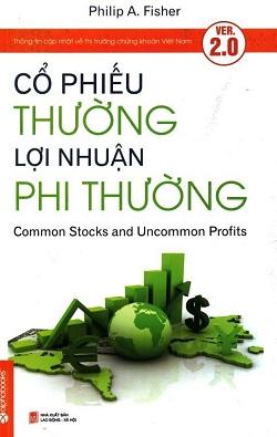 co-phieu-thuong-loi-nhuan-phi-thuong-pdf