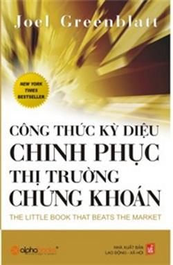 cong-thuc-ky-dieu-chinh-phuc-thi-truong-chung-khoan-pdf
