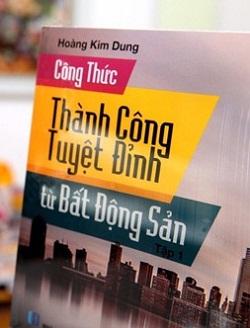 cong-thuc-thanh-cong-ve-bat-dong-san-pdf