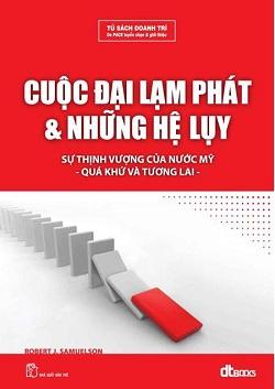 cuoc-dai-lam-phat-va-nhung-he-luy-pdf