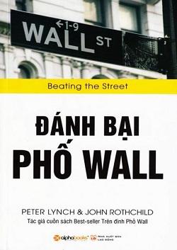 danh-bai-pho-wall-pdf