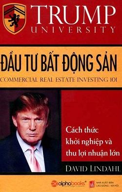 dau-tu-bat-dong-san-cach-thuc-khoi-nghiep-va-thu-loi-nhuan-lon-pdf