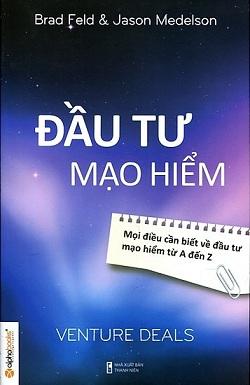dau-tu-mao-hiem-pdf