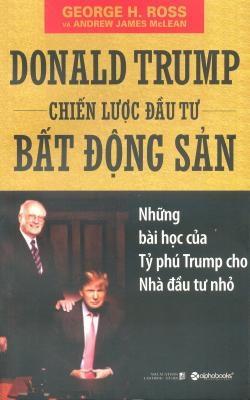 donald-trump-chien-luoc-dau-tu-bat-dong-san-pdf