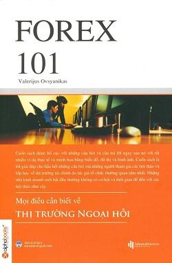 forex-101-moi-dieu-can-biet-ve-thi-truong-ngoai-hoi-pdf