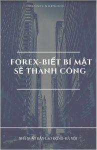 forex-biet-bi-mat-se-thanh-cong-pdf