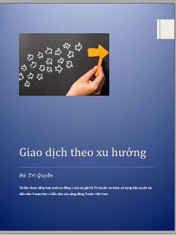 giao-dich-theo-xu-huong-pdf