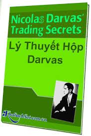 ly-thuyet-hop-darvas-nicolas-darvas pdf