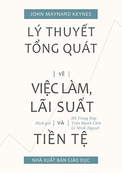 ly-thuyet-tong-quat-ve-viec-lam-lai-suat-va-tien-te-pdf