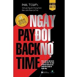 ngay-doi-no-pdf-ebook