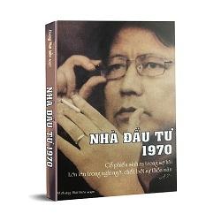 nha-dau-tu-1970-pdf-ebook