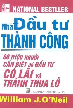 nha-dau-tu-thanh-cong-pdf