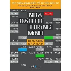 nha_dau_tu_thong_minh_pdf