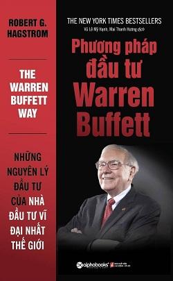 phuong-phap-dau-tu-warren-buffett-pdf