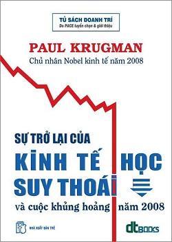 su-tro-lai-cua-kinh-te-hoc-suy-thoai-va-cuoc-khung-hoang-nam-2008-pdf