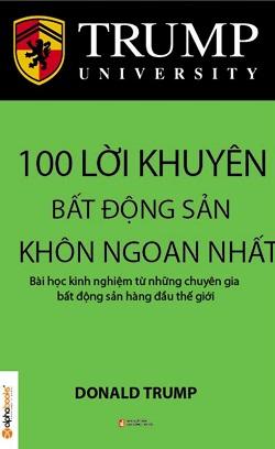 trump-100-loi-khuyen-dau-tu-bat-dong-san-khon-ngoan-nhat-pdf