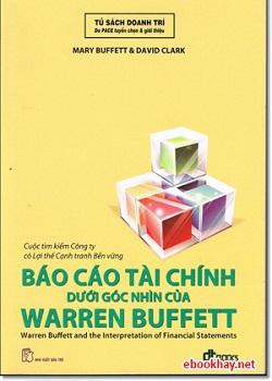 Bao-cao-tai-chinh-duoi-goc-nhin-cua-Warrentt-Buffett-pdf