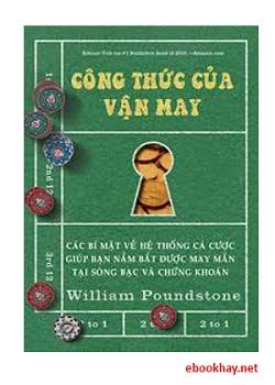 Cong-thuc-cua-van-may-pdf-ebook