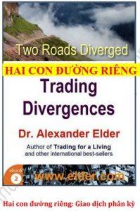 Hai-con-duong-rieng-pdf