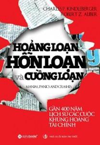 Hoang-loan-hon-loan-va-cuong-loan-PDF