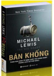 ban-khong-ebook-pdf