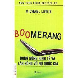 boomerang-bong-bong-kinh-te-va-lan-song-vo-no-quoc-gia