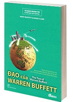 dao-cua-warrent-buffett-pdf
