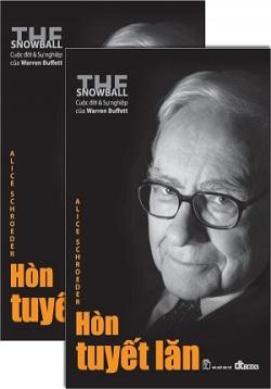 hon-tuyet-lan-pdf-ebook