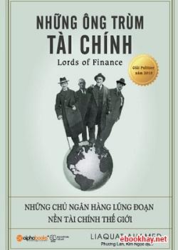 nhung-ong-trum-tai-chinh-pdf
