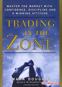 trading-in-the-zone-tieng-viet