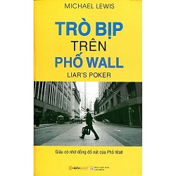 tro bip tren pho wall pdf