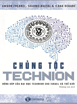 Chung toc Technion PDF
