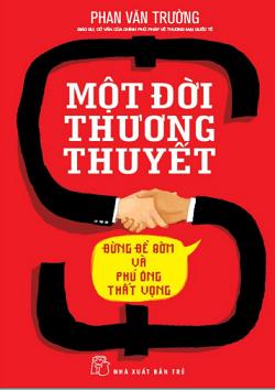 Mot doi thuong thuyet EPUB