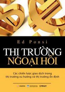 Thi truong ngoai hoi Ed Ponsi PDF