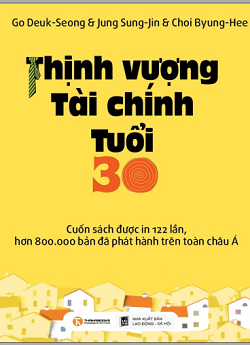Thinh vuong tai chinh tuoi 30 Epub