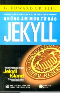 nhung am muu tu dao Jekyll PDF